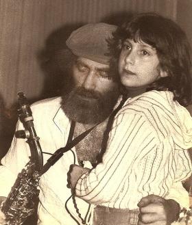 Marya&Arnie